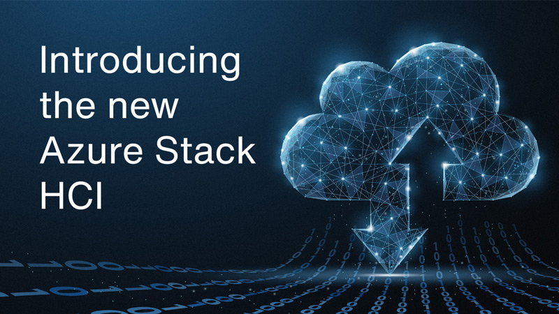Introducing-the-new-Azure-Stack-HCI-v2-copy.jpg?fit=800%2C450&ssl=1