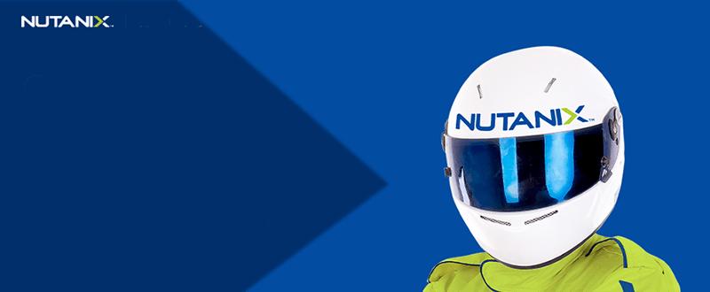 Nutanix.png?fit=800%2C330&ssl=1