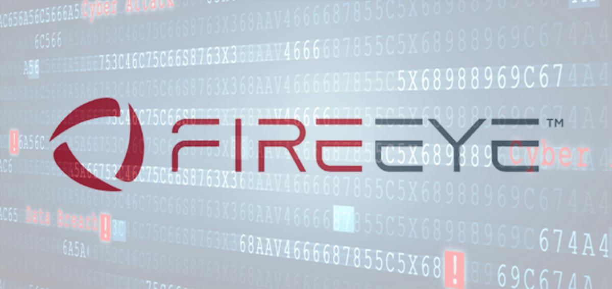 fireeye_redteamtools.png?fit=1200%2C567&ssl=1