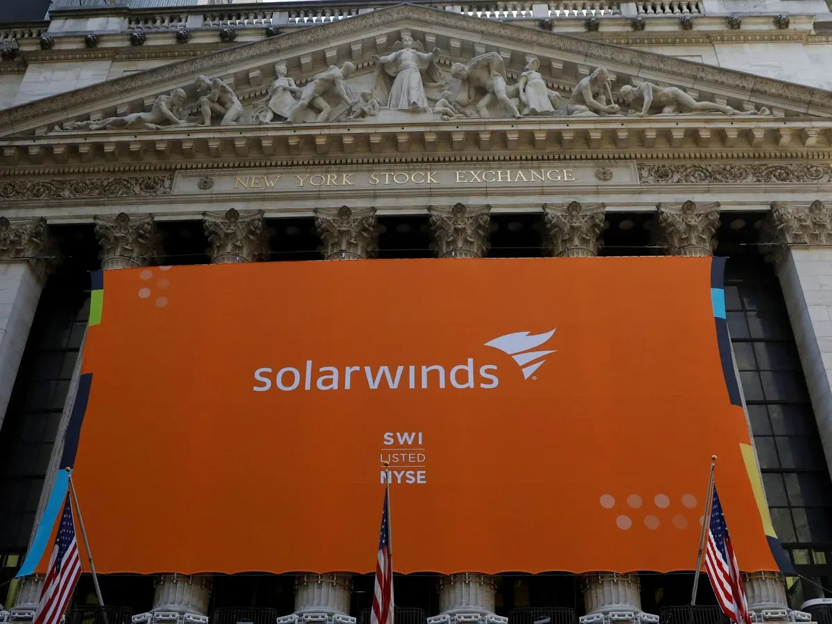 solarwinds.webp?w=1280&ssl=1