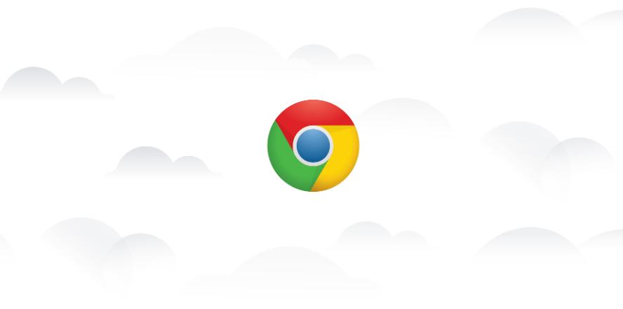 Google-Chrome-Browser-Management.png?fit=888%2C440&ssl=1