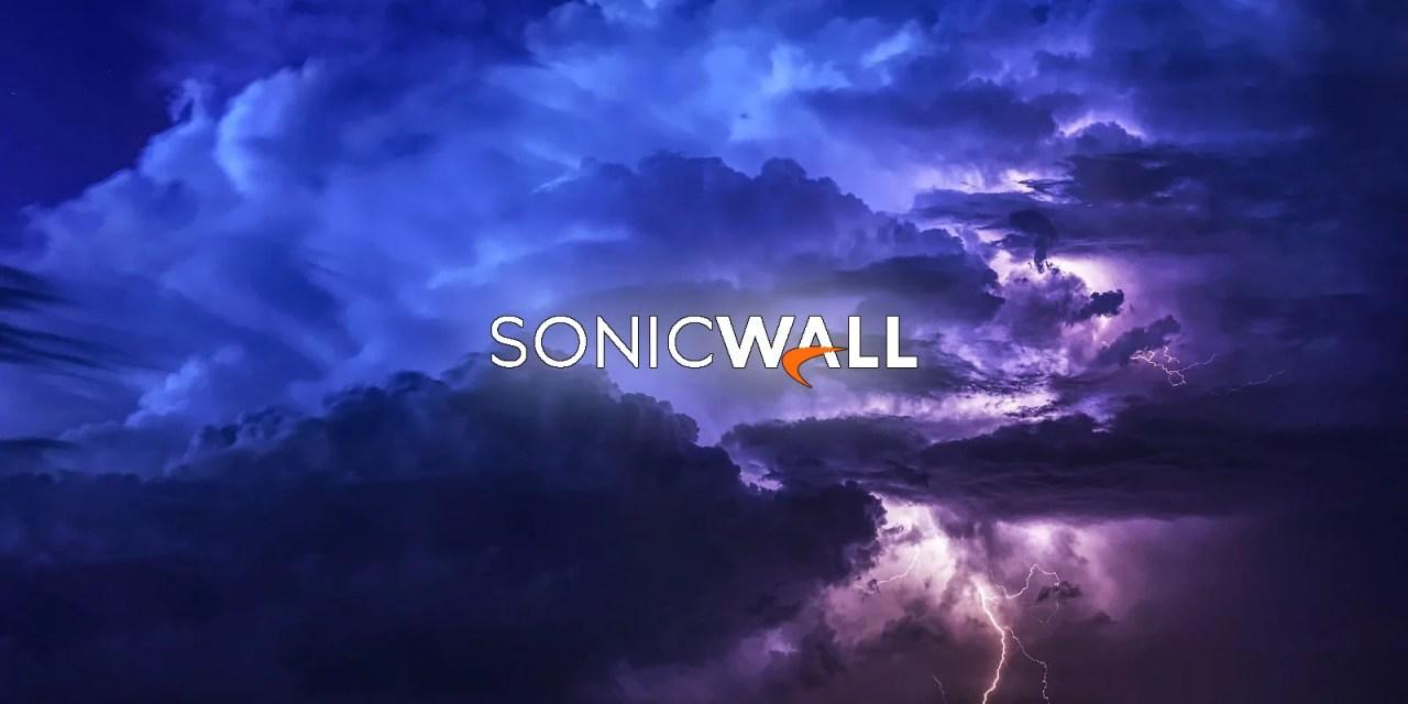 SonicWall-header-white.webp?w=1280&ssl=1
