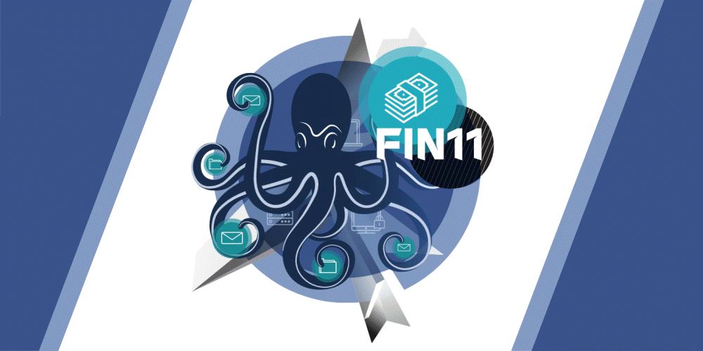 fin11.png?fit=1000%2C500&ssl=1