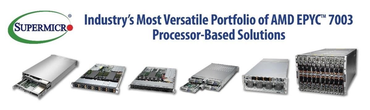 【Supermicro新聞照片】Supermicro-推出AMD-EPYC™-7003-架構中最豐富多元的系統組合.jpg?fit=1200%2C357&ssl=1