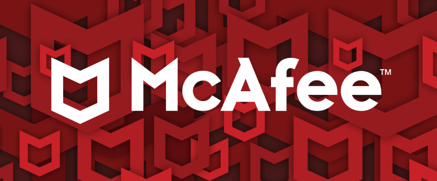 McAfee-Logo.png?fit=850%2C353&ssl=1