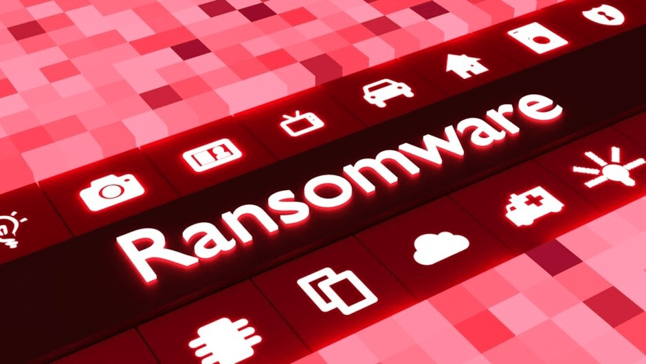 Ransomware-Webinar-Cover-Image.png?fit=940%2C529&ssl=1