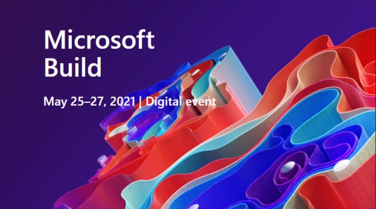 Microsoft-Build-2021.jpg?fit=1200%2C667&ssl=1
