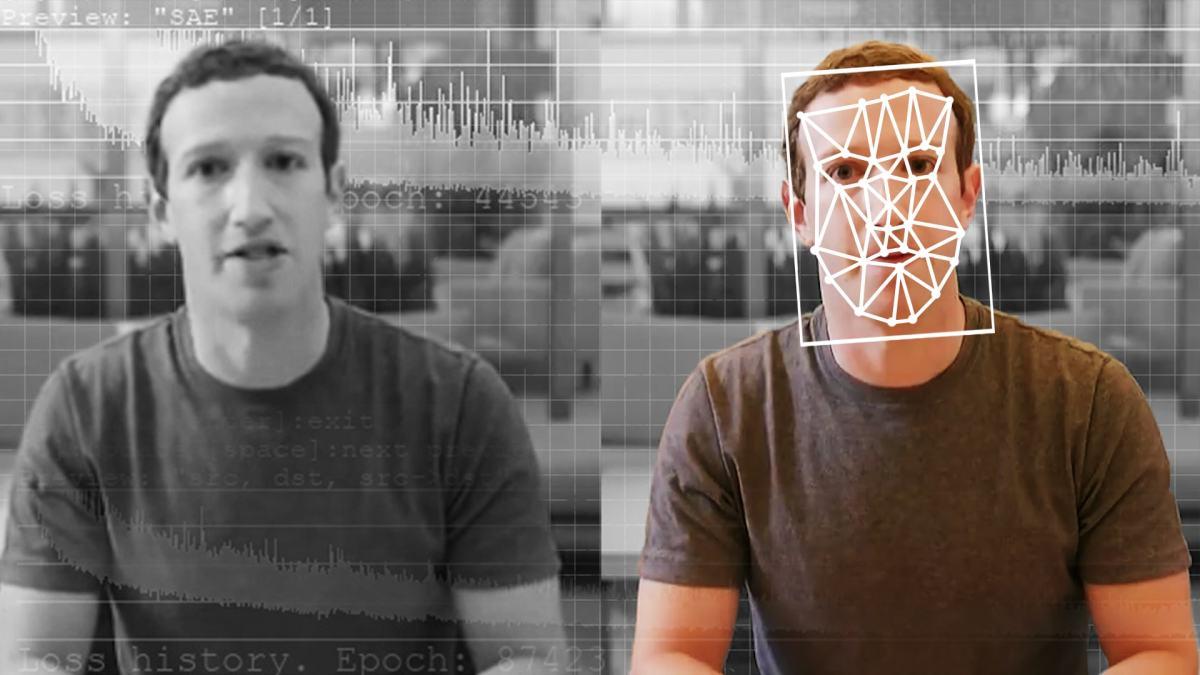 facebook_deepfake.jpg?fit=1200%2C675&ssl=1