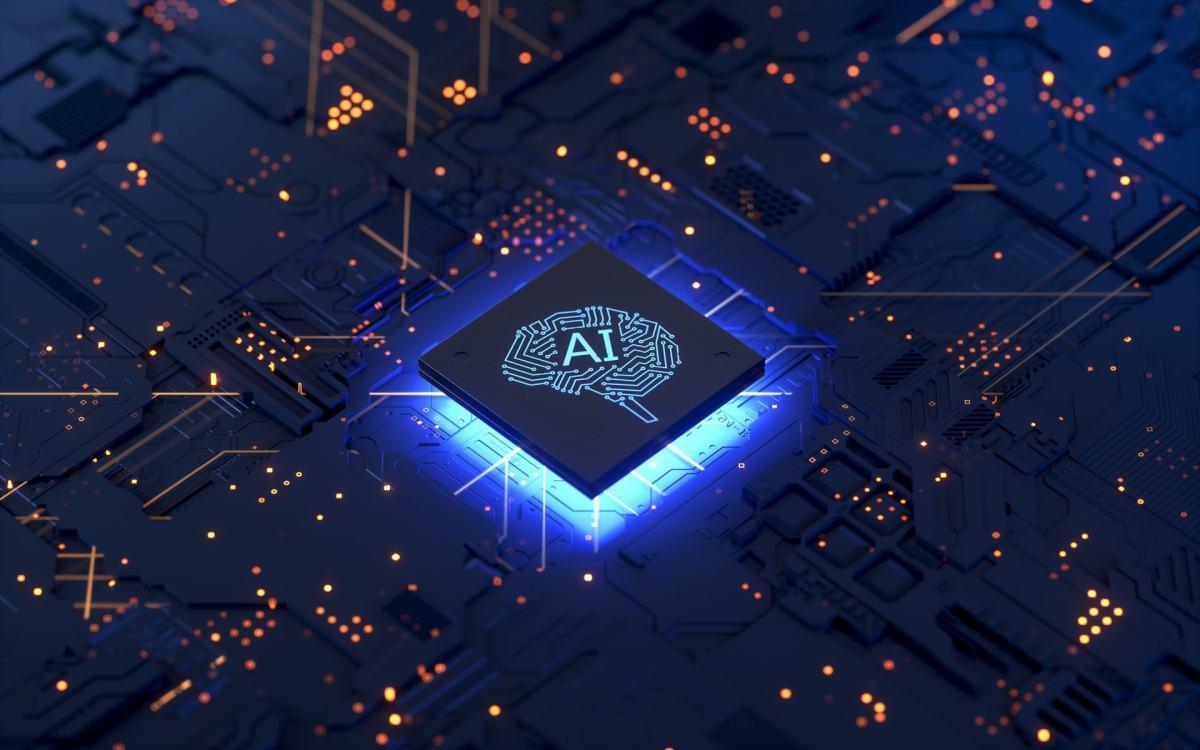 google_ai_chip.jpeg?fit=1200%2C750&ssl=1