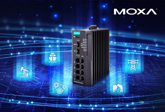 【Moxa新聞照片】Moxa推出多合一工業安全路由器-保護工業應用滴水不漏.jpg?fit=553%2C375&ssl=1