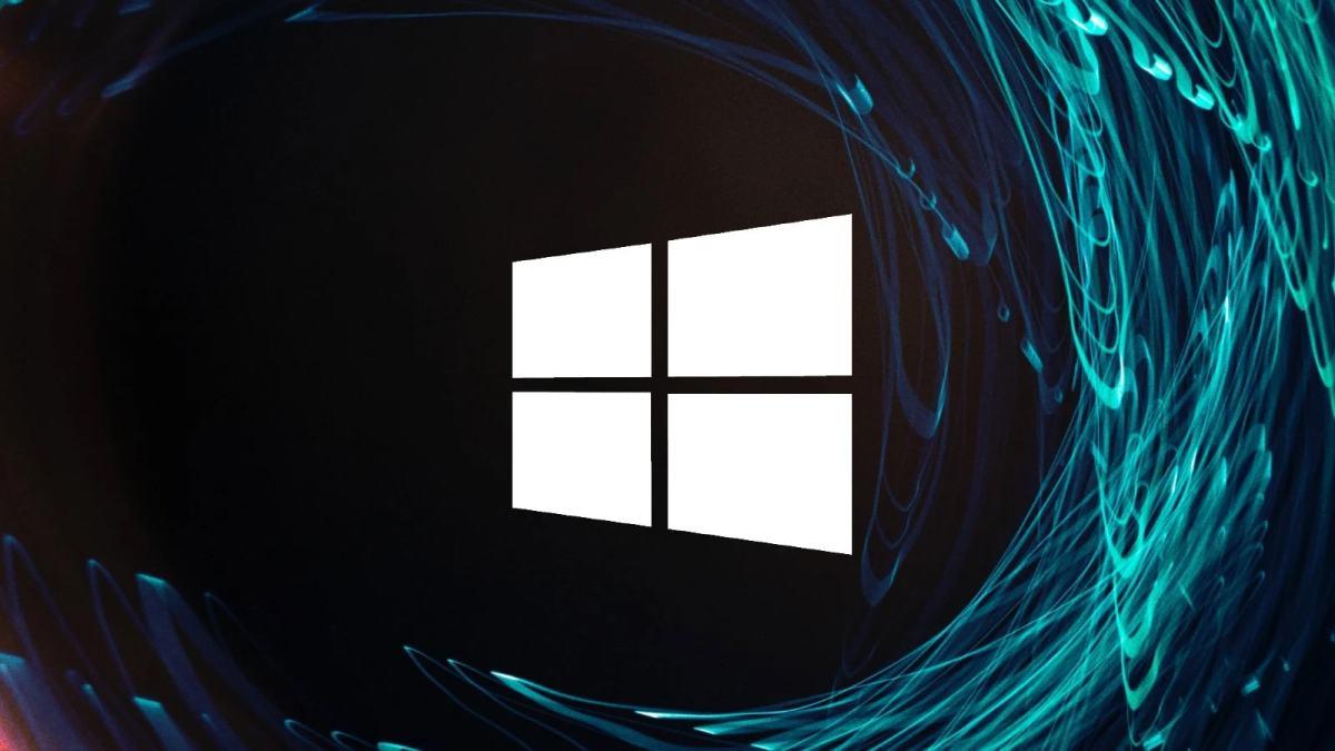 Windows_chaos.jpg?fit=1200%2C675&ssl=1