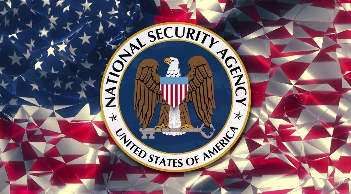 NSA_flag.jpeg?fit=1200%2C667&ssl=1