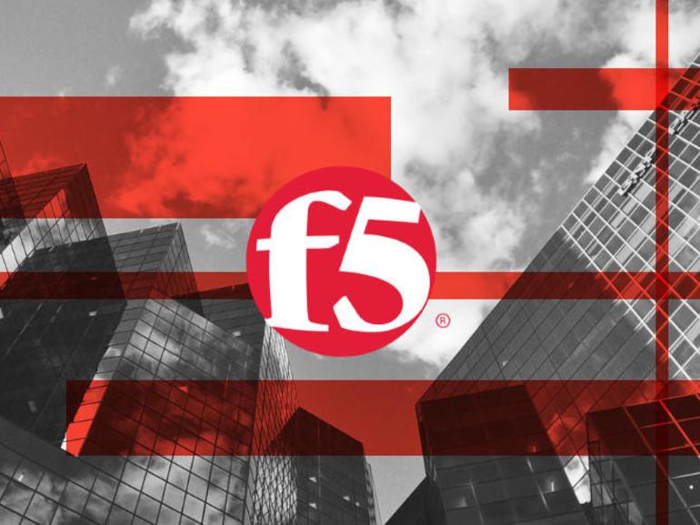 f5-networks.jpg?fit=770%2C578&ssl=1