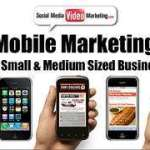 How Mobile Marketing Can Improve Your Marketing Strategies