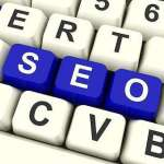 Current Trends In Search Engine Optimization