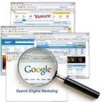 What You Need To Know About Search Engine Optimization