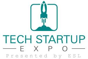 TechStartupExpoLogopic
