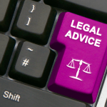 How to Find the Best Legal CRM
