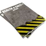 Health and Safety Training: Importance for all Organizations