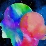7 Psychological Tips for Marketing