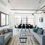 5 Ways to Save Money while doing Office Interior Designing