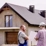 Hiring an Architect vs. a Design Build Contractor