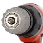 Understanding Torque in Cordless Drills