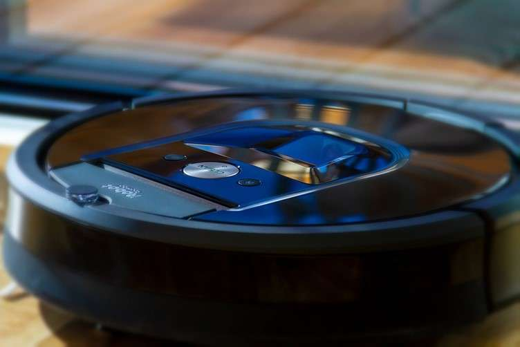 Are Robot Vacuums Actually Getting Better?