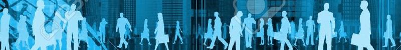 virtualization services in dubai