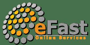 efast-logo-300x152