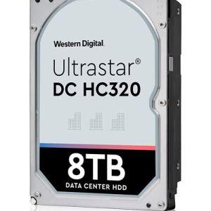 Ultrastar 0B36404