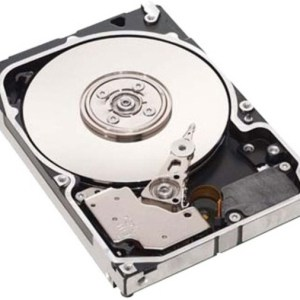 Hard Disk (include Front Panel)