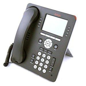 AVAYA IP Phone 9608G