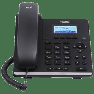 Openvox IP Phone C200