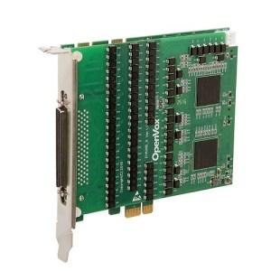 Openvox Telephony Card D1630E