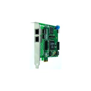 Openvox Telephony Card D230E