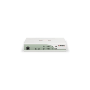 fortigate 60E - Netmate IT