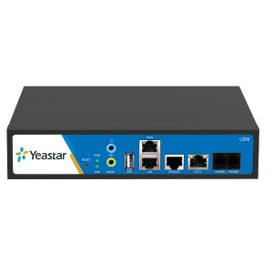 MyPBX U300 (1E1 port & 2FXS)