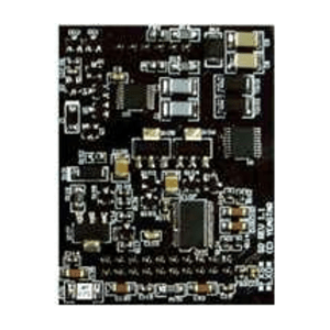 SO Module 1FXO+1FXS Compatible with MyPBX series and Asterisk card