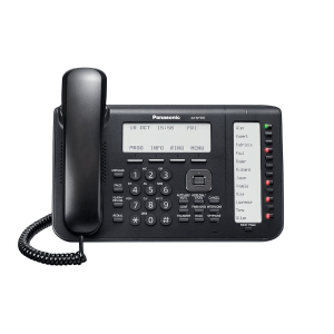 Executive IP Telephone | KX-NT556-B