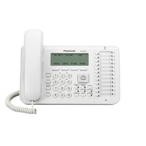 Executive IP Telephone | KX-NT546