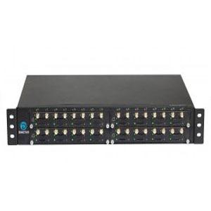 GSM Gateway – 32 Port