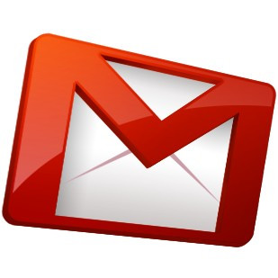 mail-adress02