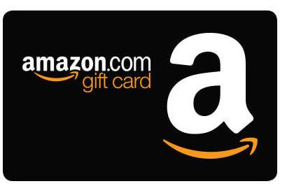 amazon-gift