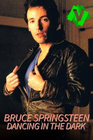 Bruce Springsteen - Dancing In the Dark bruce springsteen abriendo su cazadora de cuero