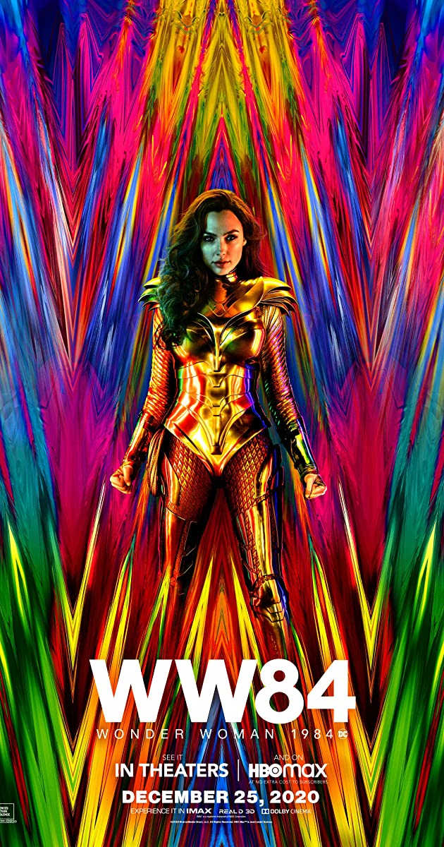 Wonder Woman 1984 (2020) (Netnaija.xyz)