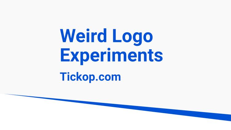 logo tickop.com
