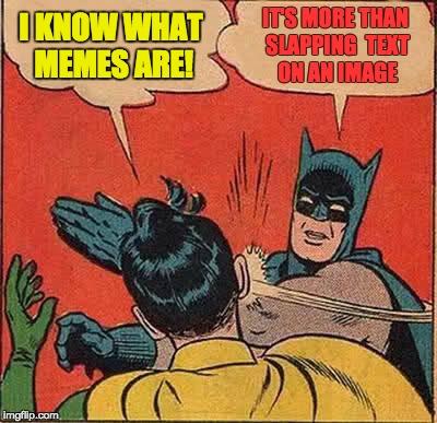 bat-slap-meme