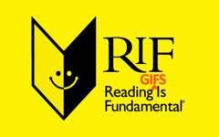 Checklist for Week 6.0: Reading GIFs is Fundamental