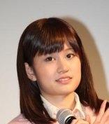 前田敦子 エラ